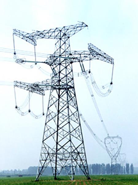 Qingdao Huijintong Power Equipment Co  Ltd